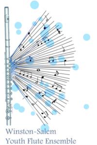 Winston Salem Flute Ensemble